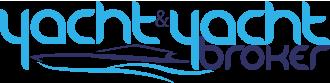 Yacht & Yacht Broker